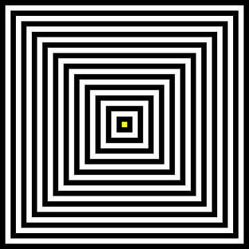 Nested | Center | 01x01 | N=12 | Y van Gerhard Haberern
