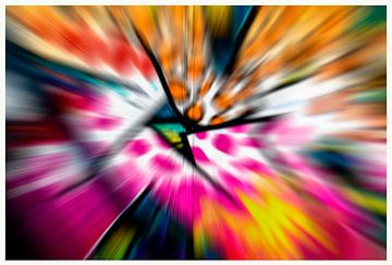 mouvement dans les graffitis -8-