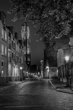 #3 Utrecht 7 sur John Ouwens