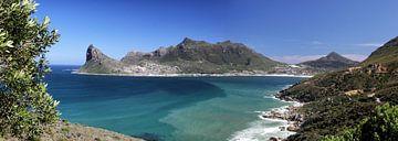 Hout Bay, Kapstadt von Dirk Rüter
