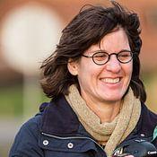 Inge Duijsens avatar