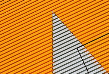 Geometrie sur Sigrid Klop
