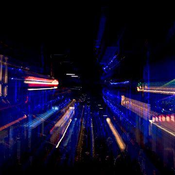 GLOW 2012 von
