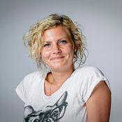 Jeannine Paulich profielfoto