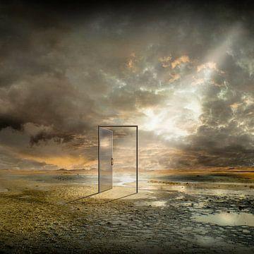 | BEHIND THE REALITY |, Franziskus Pfleghart von 1x