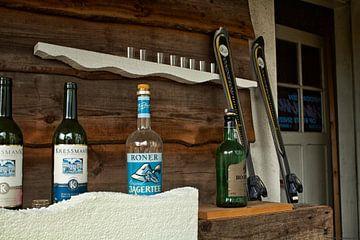 Skibaan Cassablanca