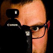 Robert Wiggers profielfoto