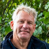 Henk Hulshof Profilfoto