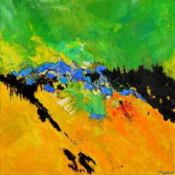 abstract 888140 sur pol ledent