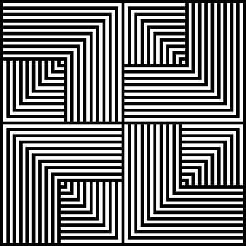 ID=1:1-10-39 | V=046-02 van Gerhard Haberern