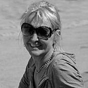 Christa Kramer profielfoto