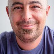 Romain Dreux avatar