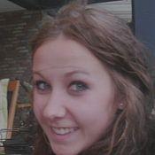 Iris van den Oever Profilfoto