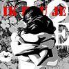 Famous Love Couples - 'Omhelzing' van Jole Art (Annejole Jacobs - de Jongh) thumbnail