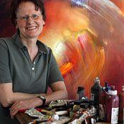 Annette Schmucker Profilfoto