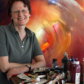 Annette Schmucker avatar