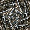structure in driftwood  (001w) van Jeroen van der Meij thumbnail