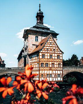 Bamberg, Deutschland von Marion Stoffels
