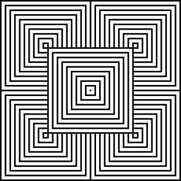 ID=1:2-10-58 | V=048-03 von Gerhard Haberern