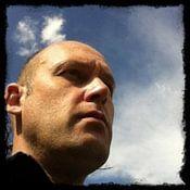 marcel schoolenberg Profilfoto