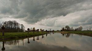 Rural Holland II