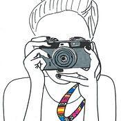 Schildermijtje Shop Profilfoto