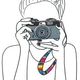 Schildermijtje Shop avatar