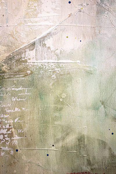 rules in white van Ursula Aubri