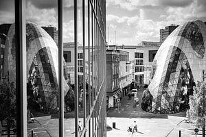 Eindhoven Centrum van