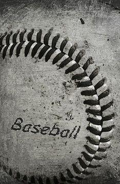 Baseball  sur