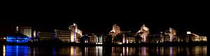 Provinciehuis Maastricht