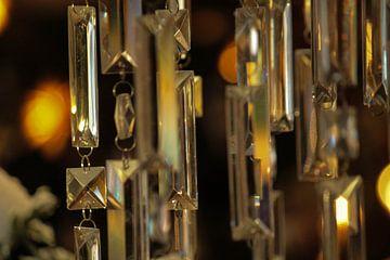 Kristalle von ines meyer