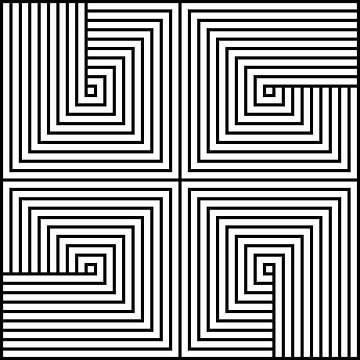 ID=1:2-10-58 | V=027-27 von Gerhard Haberern