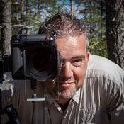 Jeffry J.J van Berkum profielfoto
