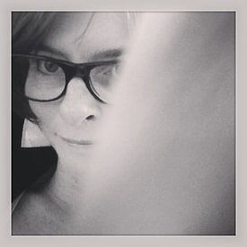 Leanne Buskermolen avatar
