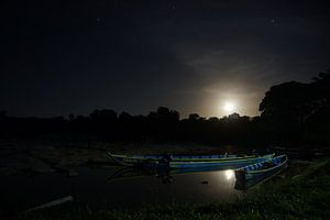 Menimi - Suriname