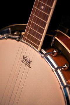 Banjo von