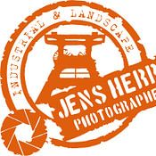 Jens Herre Profilfoto