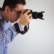 Rossum-Fotografie profielfoto