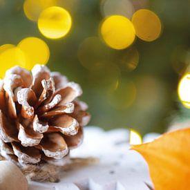 Weihnachten und Winter von SuparDisign