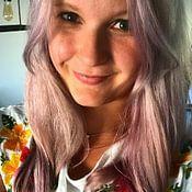 Emma Wilms Profilfoto