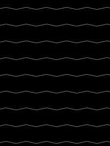 Graphic Pattern N.6