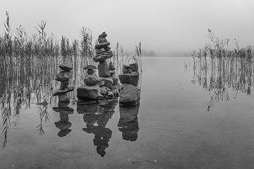 Zen von Jean Arntz