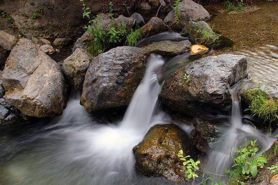 Rio Monachil