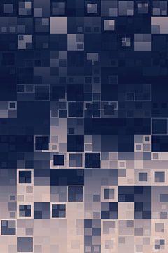 Cubeboard N.2 van