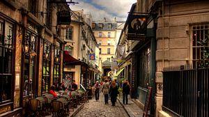 Paris van TCPhoto.nl