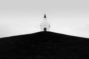 Den Glauben bewahren von EricsonVizcondePhotography