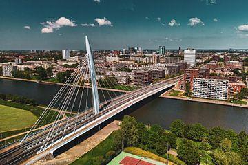 Utrecht von Nildo Scoop