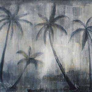 Tropische Stimmung II
