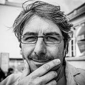 Luc Lodder profielfoto